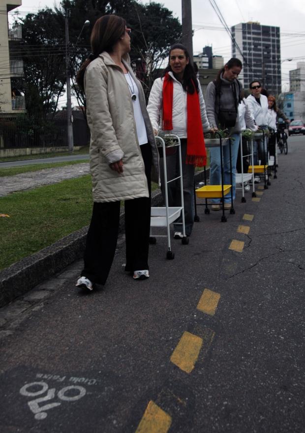 arte bici mob 08