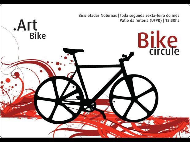 bike-mariana-branco