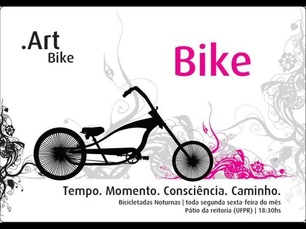 mariana-bike-art