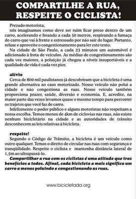 32bicicletada-panfleto1
