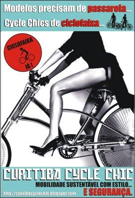 ciclofaixajc3a102