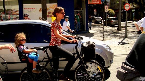 bicicletada_agosto09_2