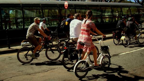 bicicletada_agosto09_4