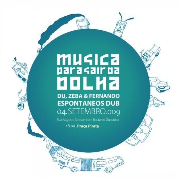 musicaparasairdabolha-dub-04-set