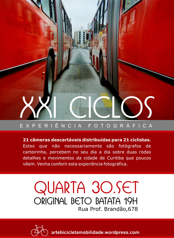 XXI_CICLOS_