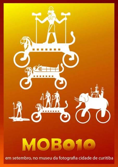 MOB010