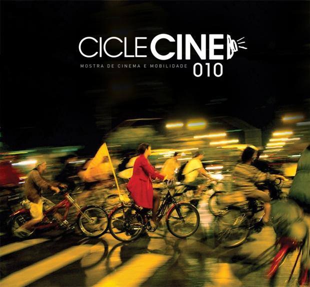 ciclecine 010