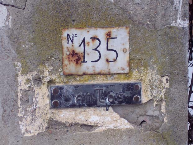 foto via http://www.imageafter.com/image.php?image=b17julio037.jpg