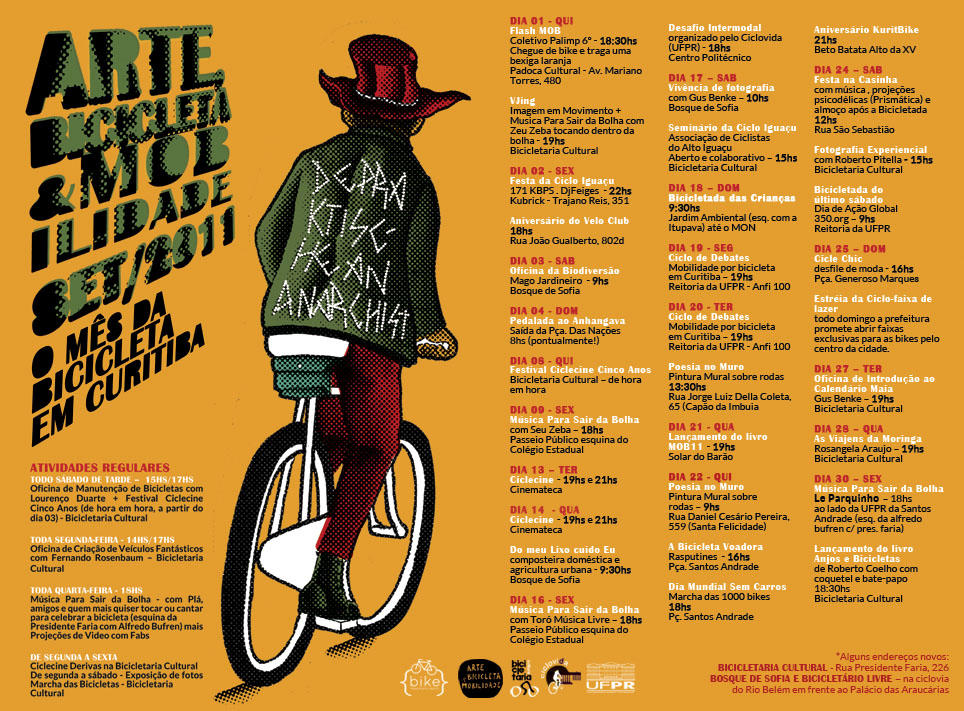 mes-da-bicicleta-em-curitiba-2011.jpg