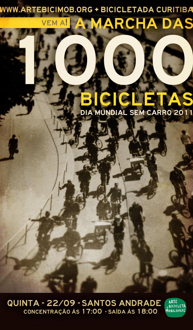 marcha-das-1000-bicicletas-2b.jpg
