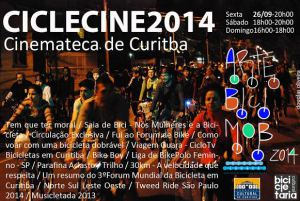 ciclecine2014