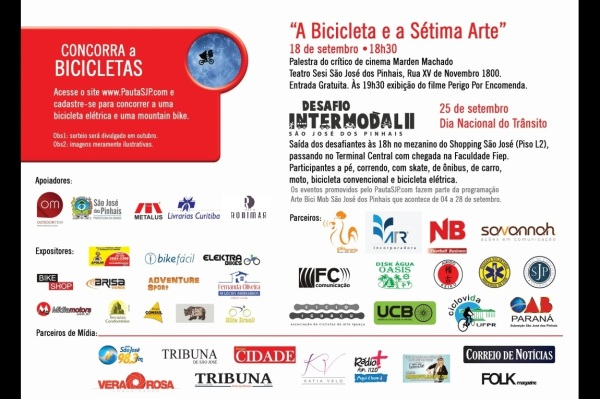 ExpositoresExposicaoBicicletas_15_a_28_Setembro_no_ShoppingSaoJose