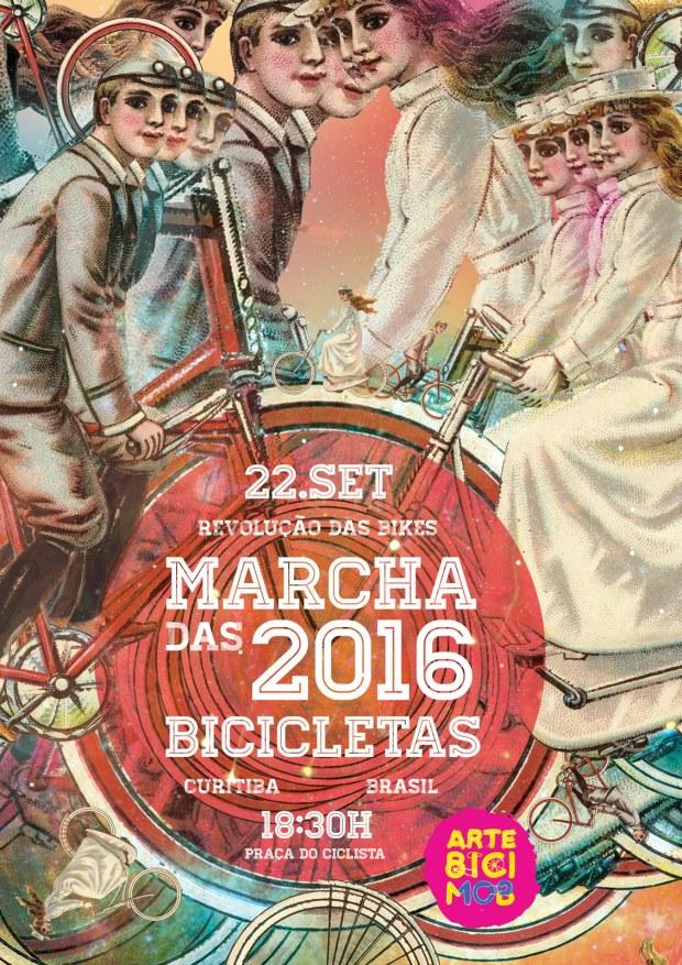 marcha-das-2016-bicicletas