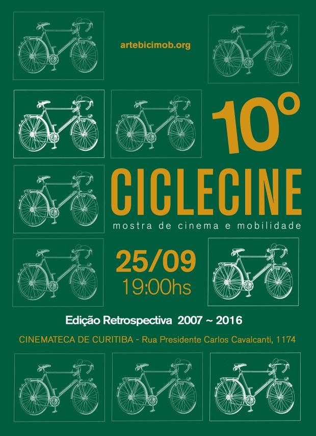 ciclecine_DEZ.jpg