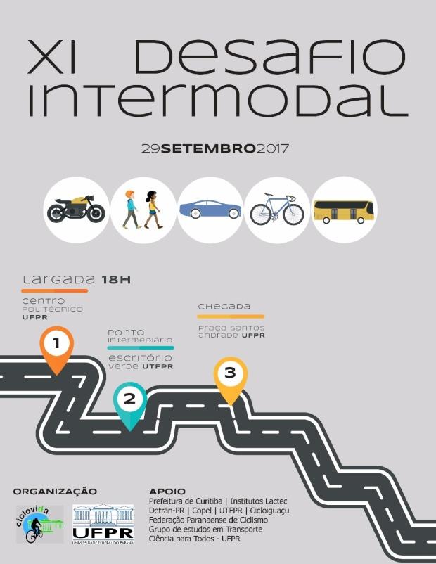 Desafio_Intermodal